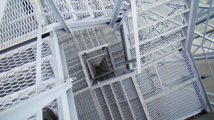 снова лестница.новая.