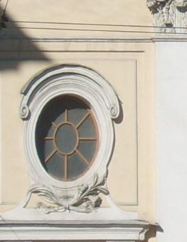 окно #2