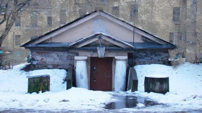 ледниковая тема не раскрыта)))
