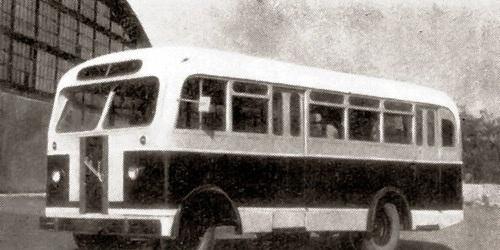 петербург автомобильный №7