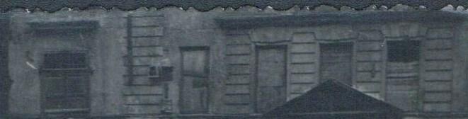 фото 1957 года, центр